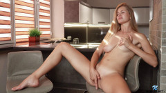 Stella Cardo - Morning Delight (2020)